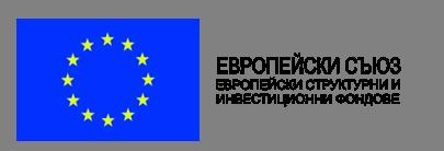 http://ruo-varna.bg/images/logo_es.png